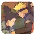Naruto Utimate Ninja Heroes PC Download Windows 7.8.10 / MAC