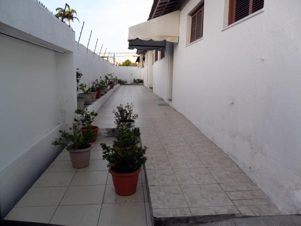 Casa / Sobrado à Venda - Papicu