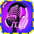 مغير الصوت (جديد) for Lollipop - Android 5.0