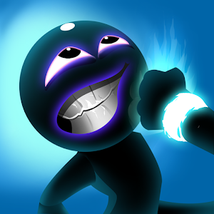 Stickman Fight: The Game the best app – Try on PC Now