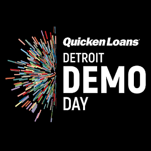 Quicken Loans Detroit Demo Day For PC / Windows 7/8/10 / Mac – Free Download