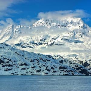 Alaska Mountain.jpg