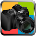 App Full HD Camera apk for kindle fire