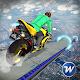 Bike Stunts Racing Moto : Impossible Tracks