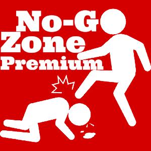 No-Go Zone Premium For PC / Windows 7/8/10 / Mac – Free Download