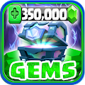 App Gems For Clash Royale -The Ultimate Cheats - prank apk for kindle fire