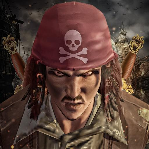 Caribbean Pirates Survival Jail Break (game)