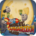 App Guide Warling - Worms 2 Armageddon apk for kindle fire