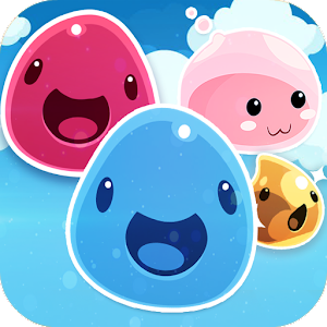 Guide for Slime Rancher For PC (Windows & MAC)
