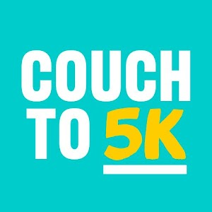 One You Couch to 5K app for android