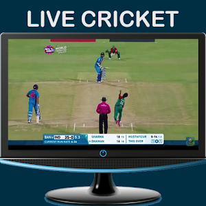 Download Cricket Live TV Info:(criC.buzZ free guide) For PC Windows and Mac