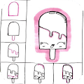 App Easy Drawing Step By Step APK for Windows Phone