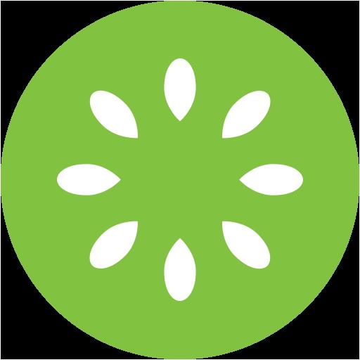 KiWi (app)
