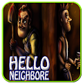 App New Hello Neighbore Tips APK for Kindle