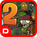 Free Plants VS Zombies 2 Guide APK for Bluestacks