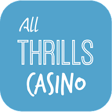 All Thrills Casino