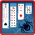 Game Solitaire Patience Klondike apk for kindle fire