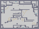 Thumbnail of the map 'gaussian! reflux:demiseClass'