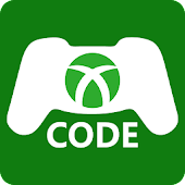 ✅ Promo Codes for XBox Tips APK for Bluestacks
