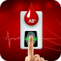 Blood Group Checker Prank APK for Bluestacks