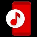 Vodafone MyTone APK baixar