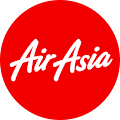 AirAsia APK for Bluestacks