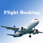 Flight Tickets Booking APK for iPhone