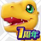 Digimon Links 2.0.0