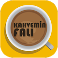 App Kahvemin Falı APK for Kindle