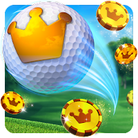 Golf Clash For PC (Windows/Mac)