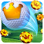 Golf Clash APK for Blackberry