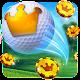 Golf King