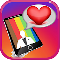 Get Free Likes On Instagram APK for Lenovo