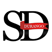 App El Siglo de Durango APK for Kindle