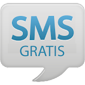 App SMS Gratis apk for kindle fire