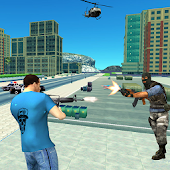 Game Vegas Crime City Simulator APK for Windows Phone