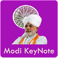 Modi BHIM app APK for Bluestacks