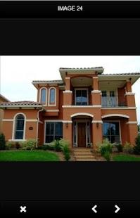 install exterior house paint colors apk1