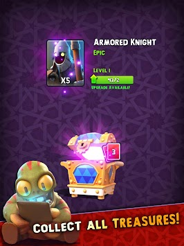 Tribal Mania APK screenshot thumbnail 10