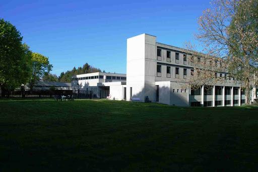 photo de Monastère de l'Alliance (Monastère des Bénédictines)