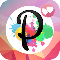 App Guide for PicsArt Tutorials apk for kindle fire