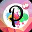 APK App Guide for PicsArt Tutorials for iOS