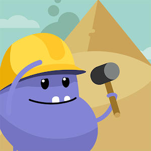 Dumb Ways To Die 3 : World Tour For PC (Windows & MAC)