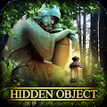 Hidden Object - Mystery Venue APK baixar