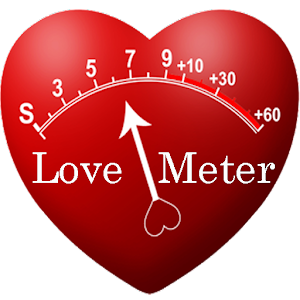 what is love meter as an Meter definition is - systematically arranged and measured rhythm in verse: how to use meter in a sentence love words need even more definitions.