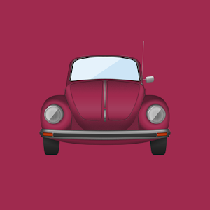 Volkswagen Beetle For PC / Windows 7/8/10 / Mac – Free Download