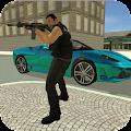 Free Crime Simulator APK for Windows 8