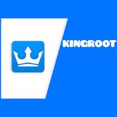 КingRoоt Pro