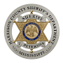 Harrison County Sheriff's Dept