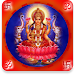 Hindu God Wallpapers Icon